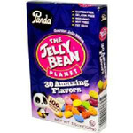 Panda 30 F Lavendar Jelly Bean (12x3.5OZ )