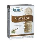 Glutino Mulitgrain Crackers (6x4.4 Oz)