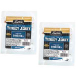 Shelton's Turkey Jerky (12x0.5OZ )
