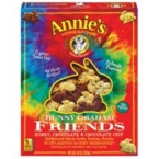 Annie's Homegrown Friends Bunny Grahams (12x10 Oz)