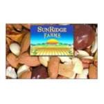 Sunridge Farms Energy Power Mix (1x12LB )