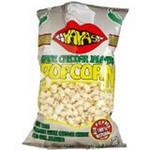 Yaya's Outrageous Food White Cheddar Jalapeno (12x6 Oz)