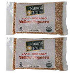 Natural Value Yellow Popcorn (12x2LB )
