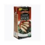 Imagine Foods Chicken Cooking Stock (12x32 Oz)