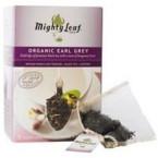 Mighty Leaf Tea Black Earl Grey Tea (3x15 ct)