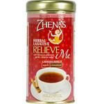 Zhena's Gypsy Tea Relieve Me (6x22 Bag)