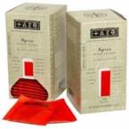 Tazo Tea Herbal Sweet Cinnamon Spice Tea (3x20 Bag)