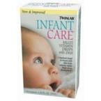 Twin Lab Infant Care Multi Vitamin (1x1.7 Oz)