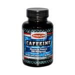 ProLab Caffeine 200 mg 100 Tablets