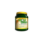 About Time Whey Isolate Protein Banana 2.0 Lb