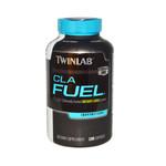 Twinlab CLA Fuel Stimulant Free (120 Softgels)