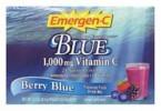 Alacer Emergen-C Blue (1x30 PKT)