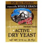 Hodgson Mill Active Dry Yeast (48x8.75GRAM)