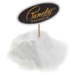 Pamela's Products Amazing Bread Mix (1x25LB )