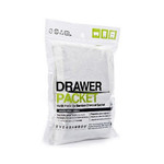 Ever Bamboo Drawer Packet 8 pack (1x2.8 Oz)