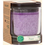 Aloha Bay Candle Jar Peace (1x8 Oz)