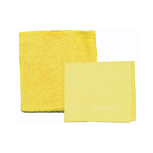 E-Cloth Bathroom (1x2 Count)