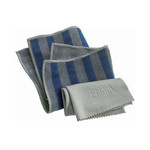 E-Cloth Range and Stovetop (1x2 Count)