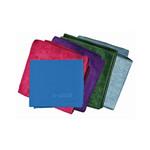 E-Cloth Starter Cloth (1x5 Count)
