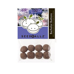 Seedballz Bachelors Button (1x 4 Oz)