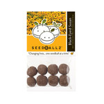 Seedballz Black-Eyed Susan (1x 4 Oz)