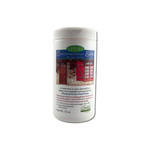 Lumino Home Diatomaceous Earth 12 Oz