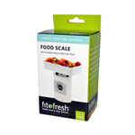 Fit and Fresh Food Scale (1 Unit)