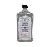 J.R. Watkins Liquid Dish Soap Lavender (24 fl Oz)