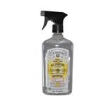 J.R. Watkins Natural All Purpose Cleaner Lemon (24 fl Oz)