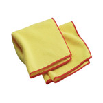 E-Cloth Dusting Cloth (1x2 Count)