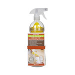 Full Circle Home Spray Bottle Come Clean (1x6 Count)