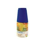 Preserve Tumblers Reusable Cups Midnight Blue (12x10 x 16 Oz)