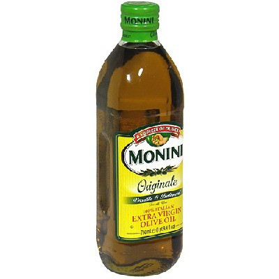 Monini Evoo Originale (12x25.4OZ )