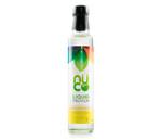 NUCO Premium Coconut Oil, Lemon Herb