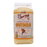 Bob's Red Mill Quinoa, Whole Grain (4x16 OZ)