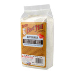 Bob's Red Mill ButterMilk Biscuit Mix (2x26OZ )