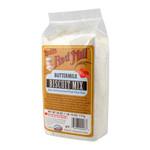Bob's Red Mill ButterMilk Biscuit Mix (2x26OZ )