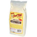 Bob's Red Mill Barley Flour (2x20OZ )