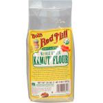 Bob's Red Mill Kamut Flour (2x20OZ )