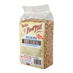 Bob's Red Mill Spelt Rolled Flakes (2x16OZ )