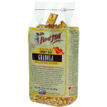 Bob's Red Mill Natural Granola Nf (2x12OZ )