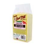 Bob's Red Mill Soy Flour (2x16OZ )