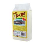 Bob's Red Mill Brn Rice Flour (2x24OZ )