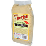 Bob's Red Mill Rice Bran (2x18OZ )