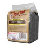 Bob's Red Mill Poppy Seeds (2x8OZ )