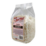 Bob's Red Mill Coconut Flakes Unsweetened (2x12OZ )