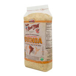 Bob's Red Mill Quinoa (2x26OZ )