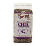 Bob's Red Mill Chia Seeds (2x16OZ )