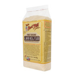 Bob's Red Mill Almond Meal, Natural (25xLB)