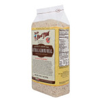 Bob's Red Mill Almond Meal, Natural (4x16 OZ)